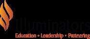 illuminators-page-logo